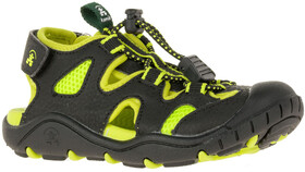 Kamik Chaussures de randonné et trekking Kamik sur CAMPZ